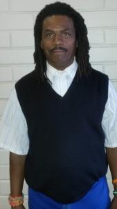 Mr J. Mitchell
