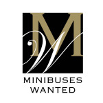 MICHAEL PASHUT MINIBUSES WANTED CONTACT: 0833775432, E-MAIL: michael@autoandbus.co.za