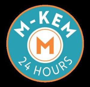 Mkem Logo