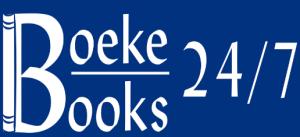 Books24/7 Tel :  021 981 1270 mail :info@books247.co.za