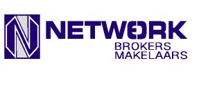 NETWORK BROKERS WORK TEL: 021 981 8510       WEBSITE: www.networkbrokers.co.za