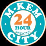 M-KEM 24 Medicine City        Tel:    021 948 5706 Mail:  online@mkem.co.za