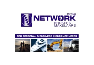 networkbrokers