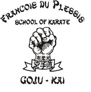 Karateskool   Tel: (021)976 3914 E-mail: admin@fdupkarate.co.za