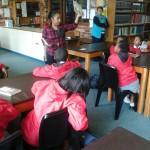 leesklub