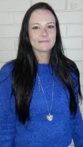 Gr. 5A/E : Mrs A McKinnon