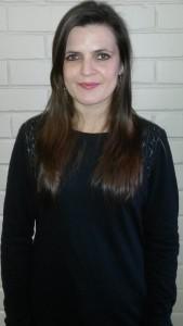 Gr. 4E: Mrs C. Prinsloo