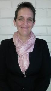 Reception : Miss D. Le Roux