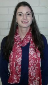 Subject teacher : Mrs E. Jonker