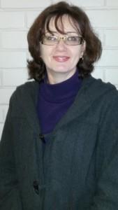 Gr. 6E : Miss E. Petersen