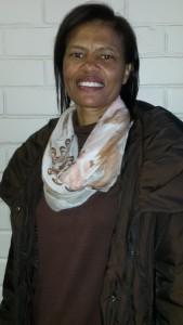 Gr. 2E : Mrs M. Juthe (Head of Department)
