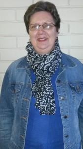 Aftercare: Mrs M. le Roux
