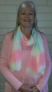 Gr. 7E : Mrs S. van Lill